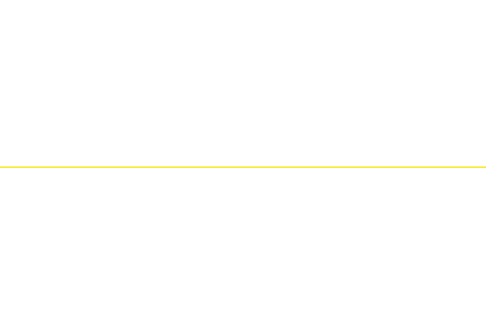 SYSTEM Total produce beginning with design